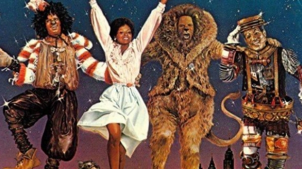 'The Wiz' fails to wow theater-goers in Louisville; some seeking refunds, report says