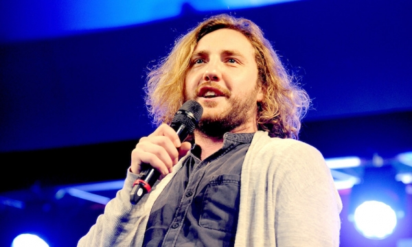 Seann Walsh makes shocking accusation towards Strictly's Neil Jones following Katya kissing scandal