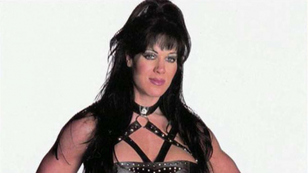 New video reveals Chyna wanted to apologize to WWE
