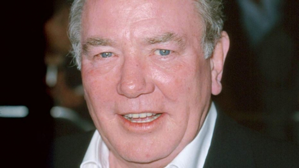 Albert Finney's most famous roles, from 'Tom Jones' to 'Annie'