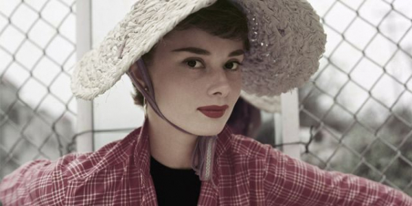 Audrey Hepburn had a love affair with Marilyn Monroe's photographer before Hollywood fame: report
