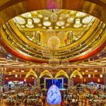 World's Famous Casinos