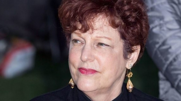 'American Graffiti' screenwriter Gloria Katz dead at 76
